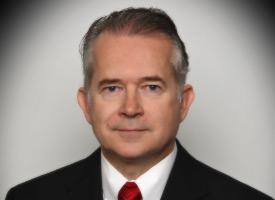 Paul R. Juhasz Patent Attorney