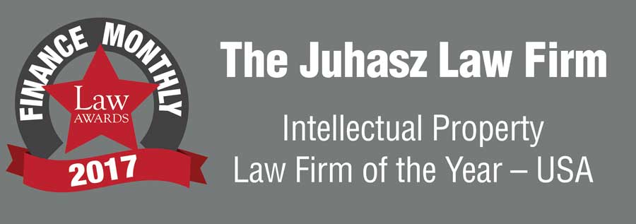Juhasz Law Firm of the Year