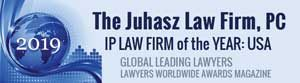 2019 Global Law Awards